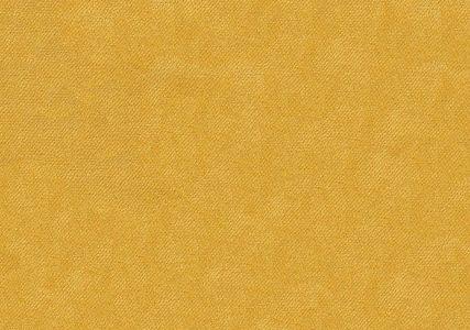Материал: Дениз (Deniz), Цвет: 28