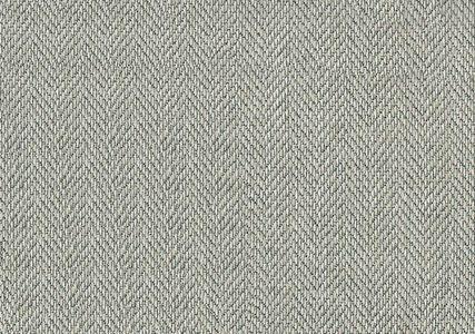 Материал: Диаго Фишер (Fisher Fisher), Цвет: 48-47