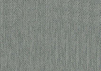 Материал: Диаго Фишер (Fisher Fisher), Цвет: 52-48