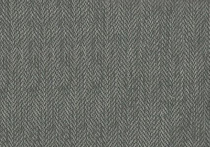 Материал: Диаго Фишер (Fisher Fisher), Цвет: 96-48
