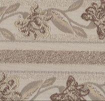 Материал: Лорен (Loren), Цвет: stripe_3704