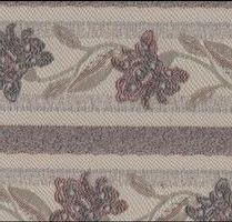 Материал: Лорен (Loren), Цвет: stripe_3706