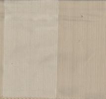 Материал: Моника (Monika), Цвет: stripe_8724_9651
