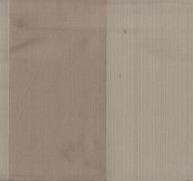 Материал: Моника (Monika), Цвет: stripe_8724_9652