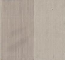 Материал: Моника (Monika), Цвет: stripe_8724_9701