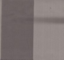 Материал: Моника (Monika), Цвет: stripe_8724_9702