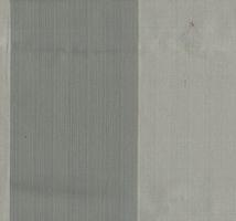 Материал: Моника (Monika), Цвет: stripe_8724_9751