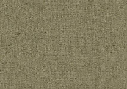 Материал: Натурал (Natural) (Natural), Цвет: 1125