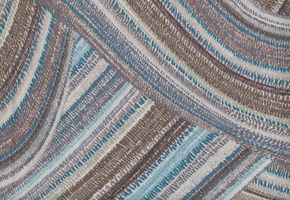 Материал: Сеул мозаик (Seul mozaik), Цвет: 1086