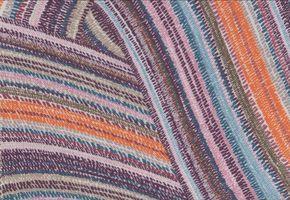 Материал: Сеул мозаик (Seul mozaik), Цвет: 1087