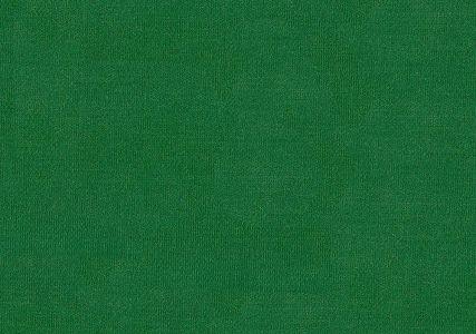 Материал: Сеул (Seul) (), Цвет: Seul_1795