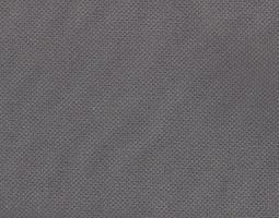 Материал: Скай (Sky), Цвет: 192_gri