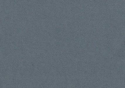 Материал: Скай (Sky), Цвет: 192