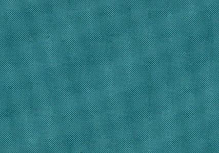 Материал: Скай (Sky), Цвет: 224