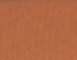 Материал: Скай (Sky), Цвет: 301_orange