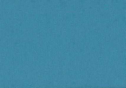 Материал: Скай (Sky), Цвет: 31