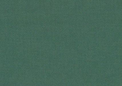 Материал: Скай (Sky), Цвет: 83