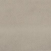 Материал: Скиаре (Square), Цвет: 1001