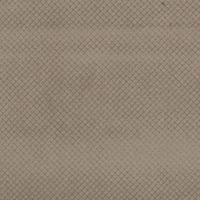 Материал: Скиаре (Square), Цвет: 1003
