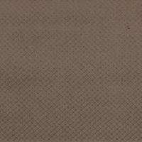 Материал: Скиаре (Square), Цвет: 1004