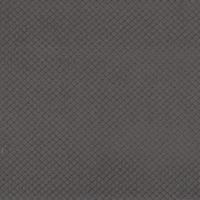 Материал: Скиаре (Square), Цвет: 1005