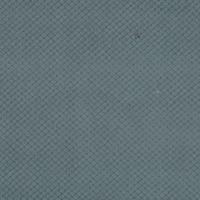 Материал: Скиаре (Square), Цвет: 1006