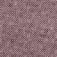 Материал: Скиаре (Square), Цвет: 1007