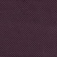 Материал: Скиаре (Square), Цвет: 1008