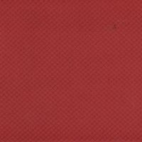 Материал: Скиаре (Square), Цвет: 1009
