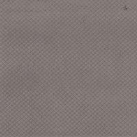 Материал: Скиаре (Square), Цвет: 1010