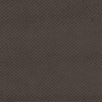 Материал: Скиаре (Square), Цвет: 1011