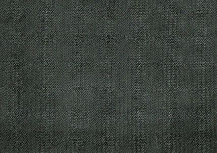 Материал: Торино (Torino), Цвет: 107-01