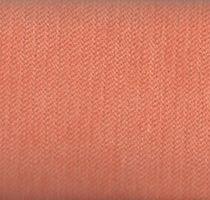 Материал: Торино (Torino), Цвет: 108_01_turunku