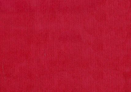 Материал: Торино (Torino), Цвет: 109-01