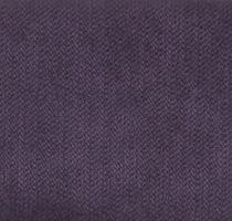 Материал: Торино (Torino), Цвет: 111_01_purple