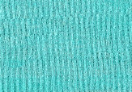 Материал: Торино (Torino), Цвет: 112-01