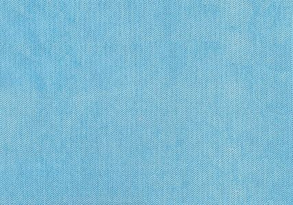 Материал: Торино (Torino), Цвет: 114-01