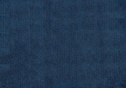 Материал: Торино (Torino), Цвет: 115-01