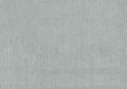 Материал: Торино (Torino), Цвет: 116-01