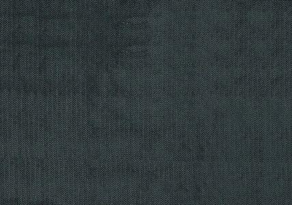 Материал: Торино (Torino), Цвет: 118-01