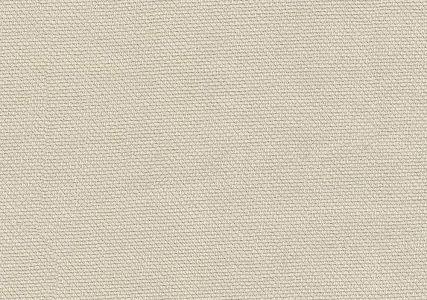 Материал: Версус (Versus), Цвет: 02