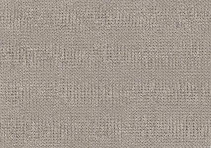 Материал: Версус (Versus), Цвет: 04