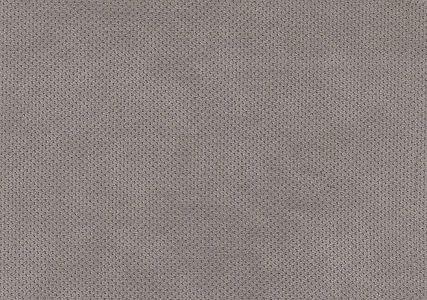 Материал: Версус (Versus), Цвет: 05