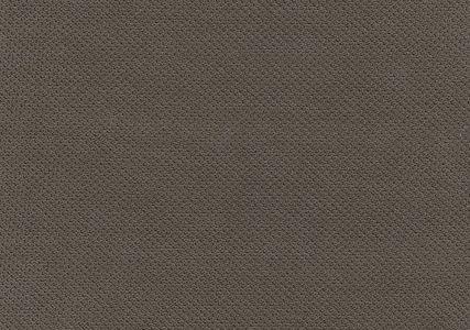 Материал: Версус (Versus), Цвет: 06