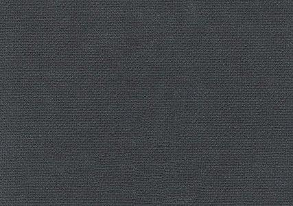 Материал: Версус (Versus), Цвет: 10