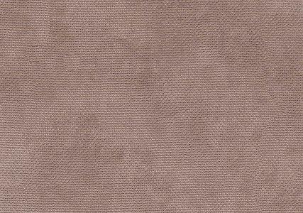 Материал: Версус (Versus), Цвет: 1242