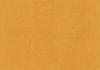 Материал: Версус (Versus), Цвет: 1246