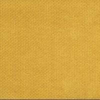 Материал: Версус (Versus), Цвет: 1246_sahra