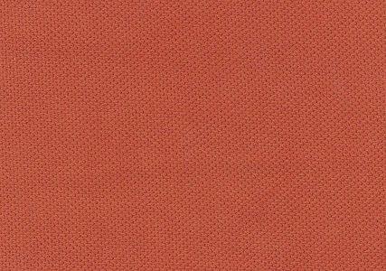 Материал: Версус (Versus), Цвет: 1253