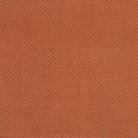 Материал: Версус (Versus), Цвет: 1253_turuncu
